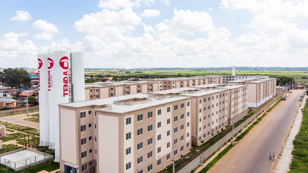 Apartamento à venda em Jardim dos Pampas I | Porto Alegre | RS | foto 2 | tenda.com