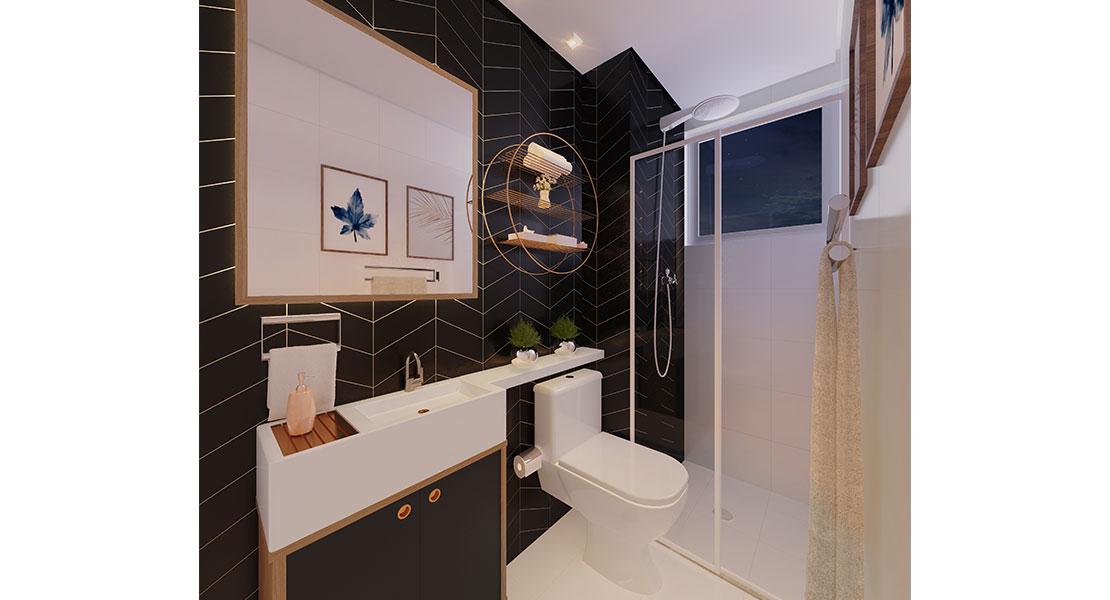Apartamento à venda em Reserva Cerâmica | São Paulo | SP | foto 7 | tenda.com