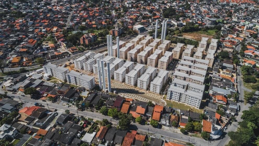 Apartamento à venda em Bela Vida III   Rio de Janeiro   RJ   foto 6   tenda.com