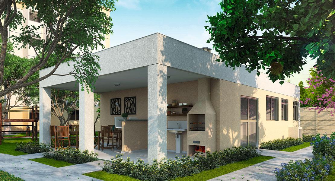 Apartamento à venda em Residencial Avenida   Rio de Janeiro   RJ   foto 16   tenda.com