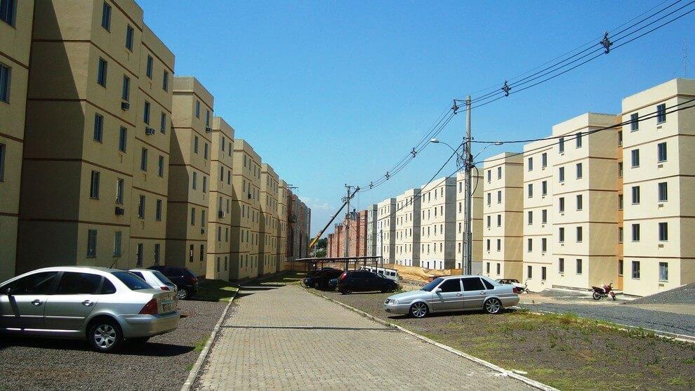 Apartamento à venda em Residencial Nicolau Kuhn | Sapucaia do Sul | RS | foto 4 | tenda.com