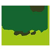 Logo do Belo Horto   Apartamento Minha Casa Minha Vida   Tenda.com