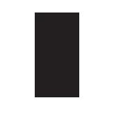 Logo do Ouro Preto | Apartamento Minha Casa Minha Vida | Tenda.com