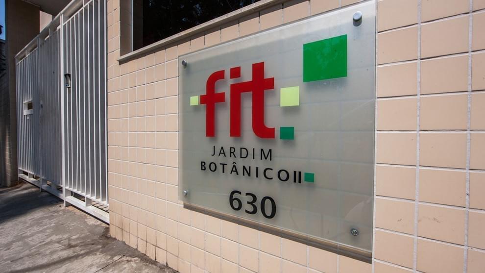 Apartamento à venda em Fit Jardim Botânico II | São Paulo | SP | foto 4 | tenda.com