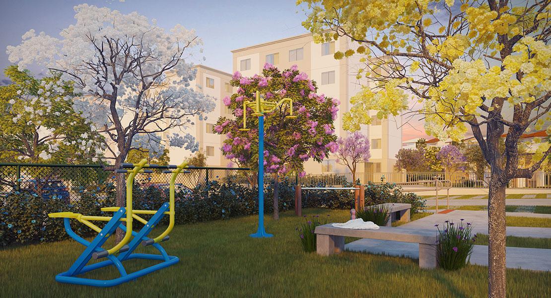 Apartamento à venda em Pelourinho | Salvador | BA | foto 3 | tenda.com