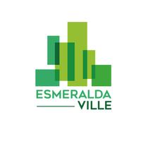 Logo do Esmeralda Ville   Apartamento Minha Casa Minha Vida   Tenda.com