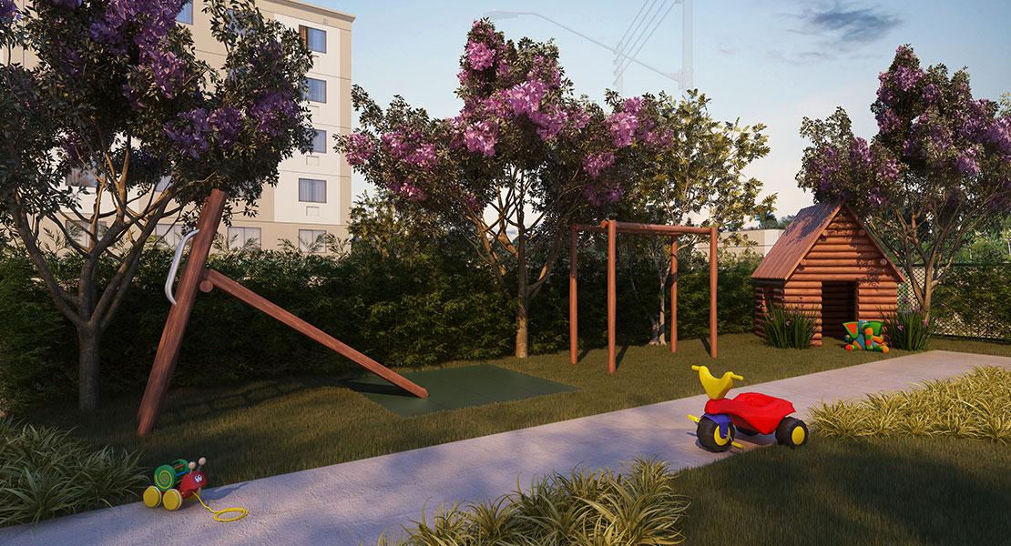 Apartamento à venda em Vale das Flores | Rio de Janeiro | RJ | foto 4 | tenda.com