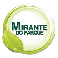 Logotipo Empreendimento Mirante do Parque   Apartamentos à venda   Tenda.com.br