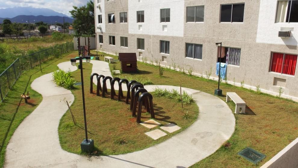 Apartamento à venda em Residencial Vila Verde | Rio de Janeiro | RJ | foto 11 | tenda.com