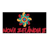 Logotipo Empreendimento Residencial Nova Zelândia II | Apartamentos à venda | Tenda.com.br