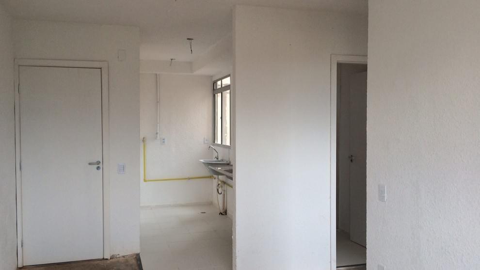 Apartamento à venda em Residencial Flor-de-Liz | São Paulo | SP | foto 5 | tenda.com