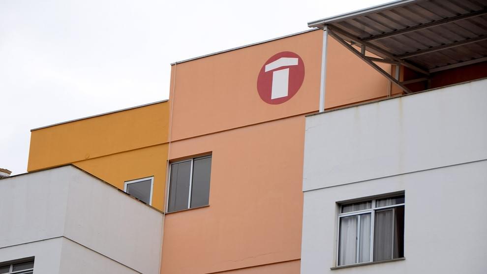Apartamento à venda em Parque das Aroeiras Life | Governador Valadares | MG | foto 3 | tenda.com