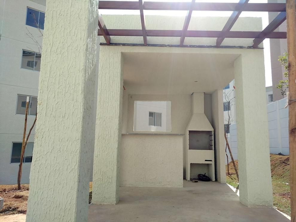 Apartamento à venda em Residencial Jardins Itaquera | São Paulo | SP | foto 6 | tenda.com