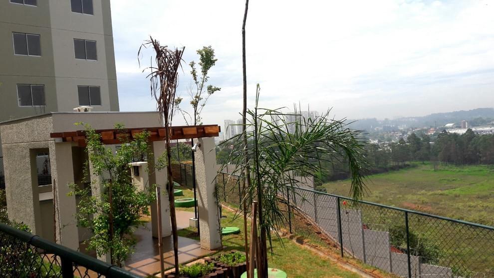 Apartamento à venda em Residencial Turmalina | São Paulo | SP | foto 1 | tenda.com