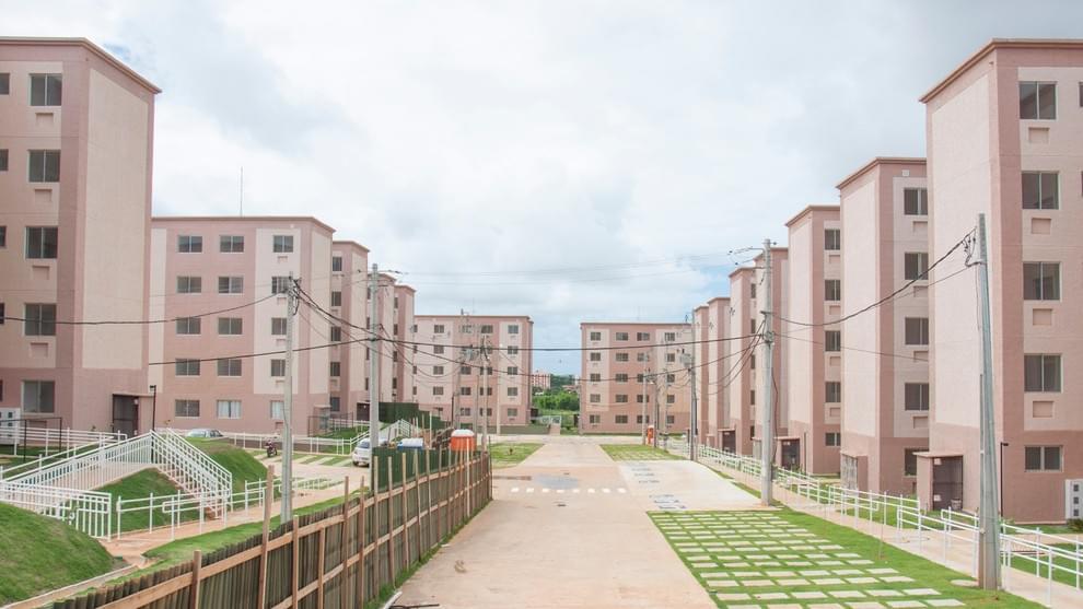 Apartamento à venda em Residencial Alto do Picuaia | Lauro de Freitas | BA | foto 13 | tenda.com