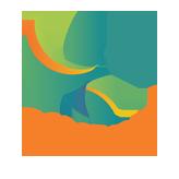 Logo do Residencial Colibris   Apartamento Minha Casa Minha Vida   Tenda.com