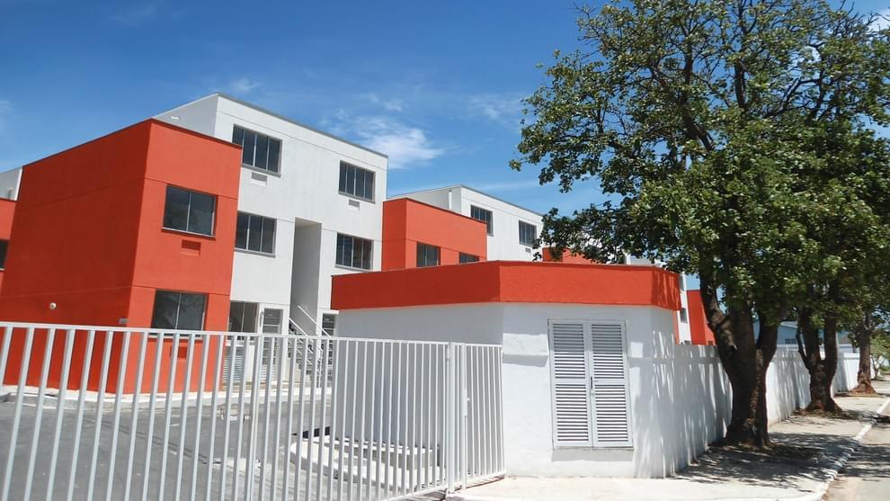 More em um apartamento Tenda no  Residencial Duo Valverde | Construtora Tenda | tenda.com