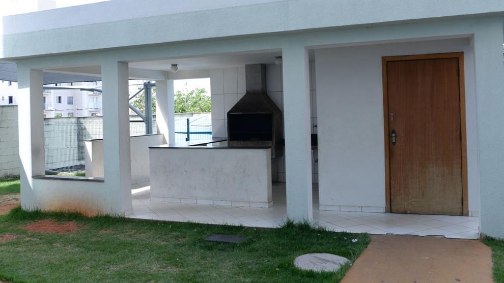 Fotos do Residencial Portinari Tower | Apartamento Minha Casa Minha Vida | Tenda.com