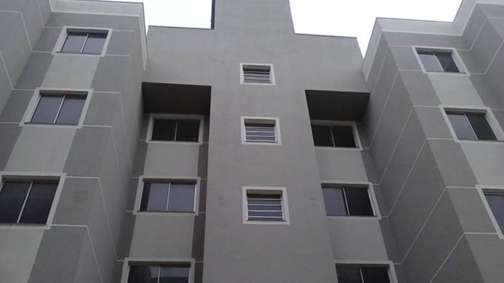 Apartamento à venda em Residencial Boa Vista | Sete Lagoas | MG | foto 2 | tenda.com
