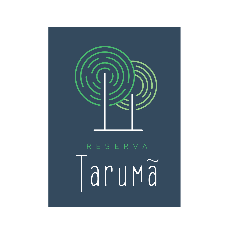 Logotipo Empreendimento Reserva Tarumã | Apartamentos à venda | Tenda.com.br