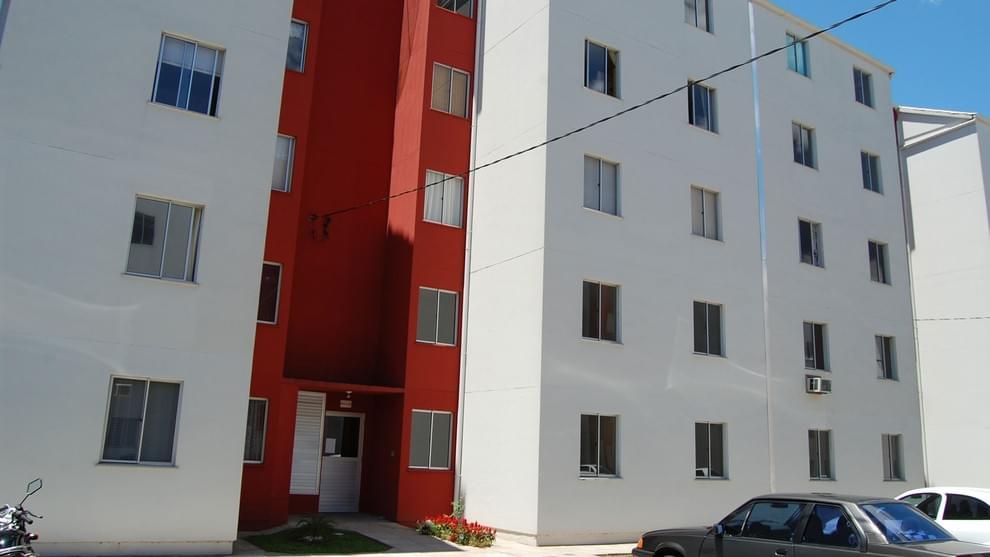 Apartamento à venda em Residencial Bartolomeu de Gusmão | Novo Hamburgo | RS | foto 6 | tenda.com