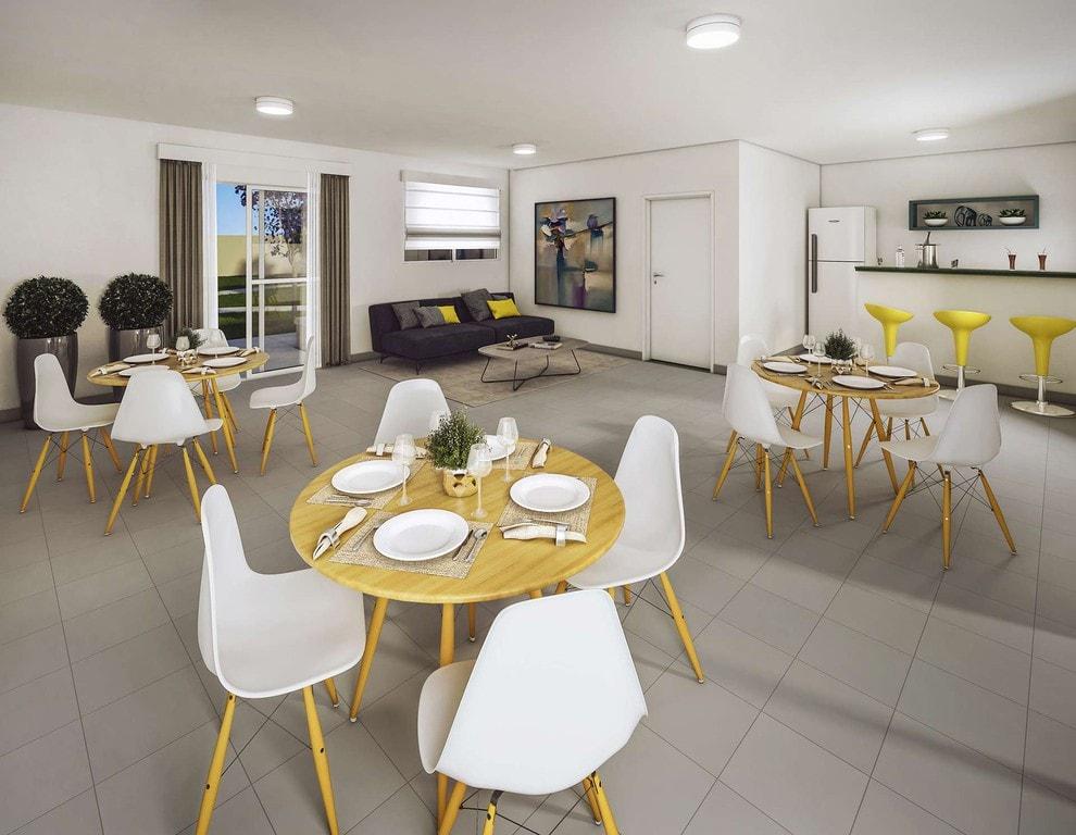 Apartamento à venda em Belo Horto | Salvador | BA | foto 4 | tenda.com
