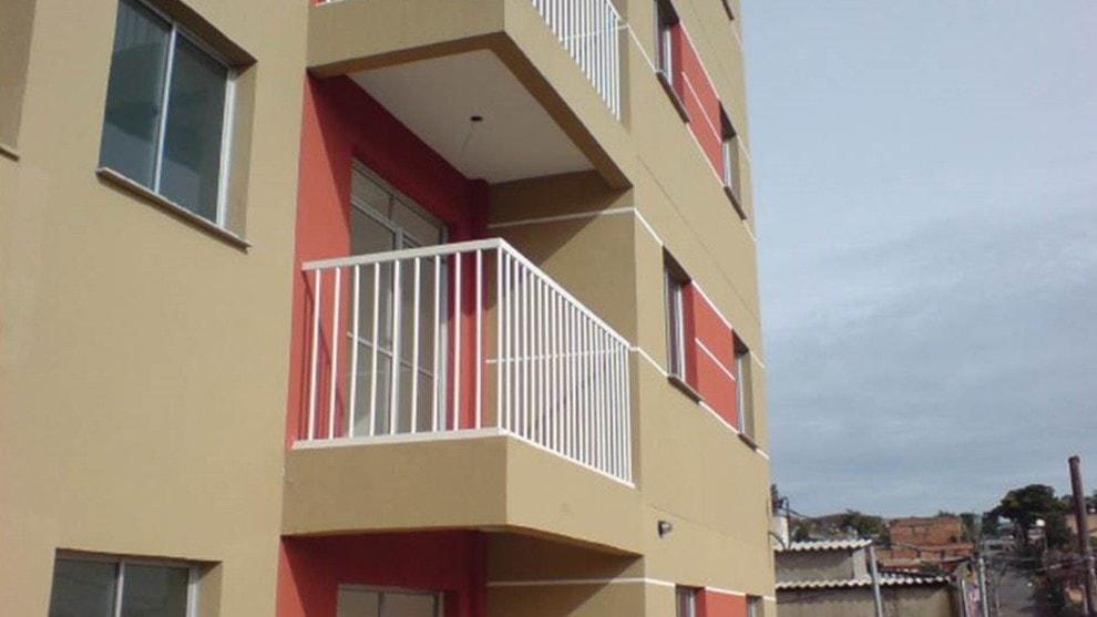 Apartamento à venda em Residencial Balneário do Vale   CONTAGEM   MG   foto 2   tenda.com