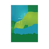 Logo do Reserva Piatã | Apartamento Minha Casa Minha Vida | Tenda.com