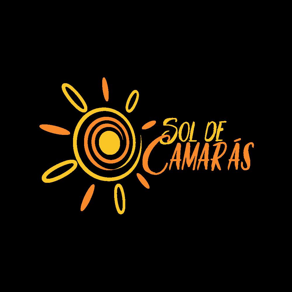 Logotipo Empreendimento Sol de Camarás - Condomínio I | Apartamentos à venda | Tenda.com.br