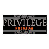 Logo do Residencial Privilege Premium | Apartamento Minha Casa Minha Vida | Tenda.com