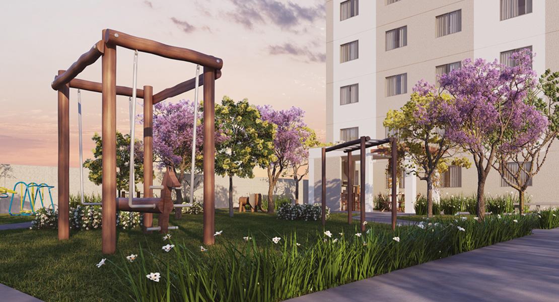 Apartamento à venda em Santo Antônio | São Paulo | SP | foto 2 | tenda.com