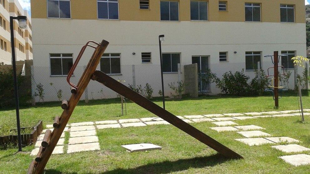 Apartamento à venda em Residencial Santa Luzia Life | Santa Luzia | MG | foto 6 | tenda.com