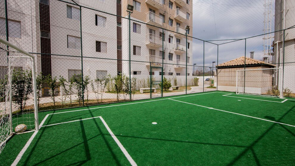 Apartamento à venda em Fit Jardim Botânico II | São Paulo | SP | foto 5 | tenda.com