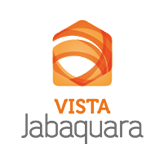 Logo do Vista Jabaquara | Apartamento Minha Casa Minha Vida | Tenda.com