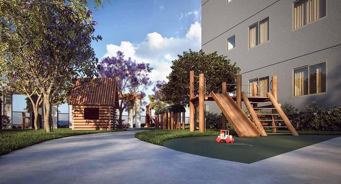 Apartamento à venda em Parque Botânico Jaborandis | São Paulo | SP | foto 3 | tenda.com