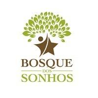 Logotipo Empreendimento Residencial Bosque dos Sonhos | Apartamentos à venda | Tenda.com.br