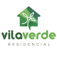 Logo do Residencial Vila Verde   Apartamento Minha Casa Minha Vida   Tenda.com