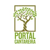 Logo do Portal Cantareira   Apartamento Minha Casa Minha Vida   Tenda.com