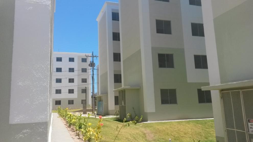 Apartamento à venda em Residencial Recanto de Abrantes | Camaçari | BA | foto 5 | tenda.com