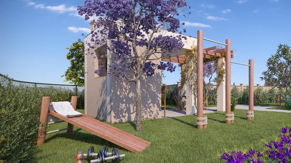 Apartamento à venda em Parque Cerrado I   Goiânia   GO   foto 3   tenda.com