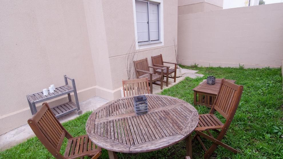 Apartamento à venda em Residencial Germânia Life | São Leopoldo | RS | foto 3 | tenda.com