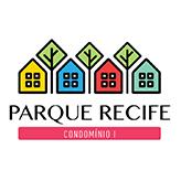 Logotipo Empreendimento Parque Recife | Apartamentos à venda | Tenda.com.br