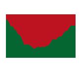 Logo do Vila Itália | Apartamento Minha Casa Minha Vida | Tenda.com
