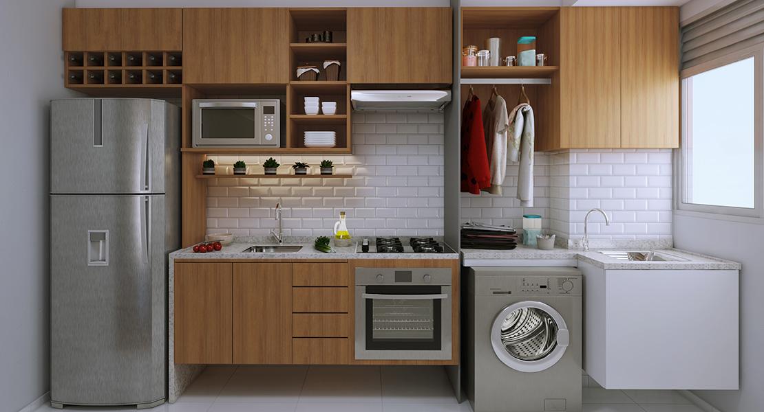 Apartamento à venda em Marselha | São Paulo | SP | foto 6 | tenda.com