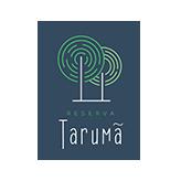 Logo do Reserva Tarumã | Apartamento Minha Casa Minha Vida | Tenda.com