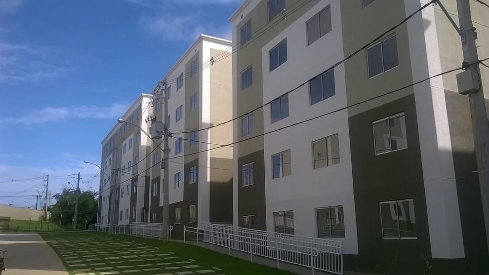More em um apartamento Tenda no  Residencial Verde Vida | Construtora Tenda | tenda.com