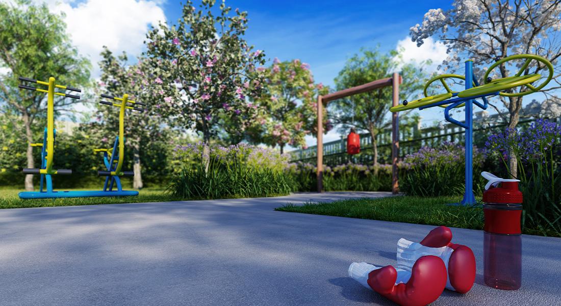 Apartamento à venda em Reserva do Conde | Salvador | BA | foto 4 | tenda.com