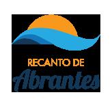 Logo do Residencial Recanto de Abrantes | Apartamento Minha Casa Minha Vida | Tenda.com