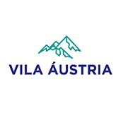 Logo do Vila Áustria | Apartamento Minha Casa Minha Vida | Tenda.com