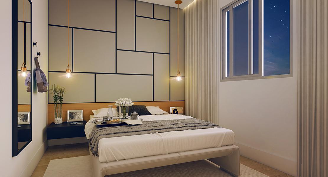 Apartamento à venda em Portal de Itaquera | São Paulo | SP | foto 6 | tenda.com